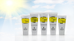 Image Skincare Solar Defense